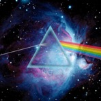 Gifs animados Pink Floyd