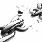 Cancelamento de contrato com operadora poderá ser feito pela internet