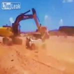 Vídeos - Não está recebendo salário no dia certo? Faça como ele!