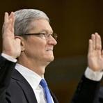 CIA tentou hackear iPhones