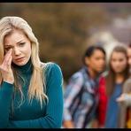 7 sinais de uma amizade perigosa