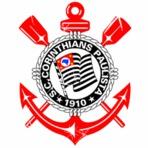 Gifs animados Corinthians