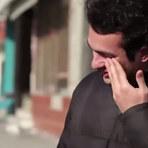 Vídeos - Marca faz surpresa inesquecível para deficiente auditivo. Assista!