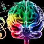 Você sabe qual é a diferença entre som, barulho e ruído?