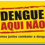 Kit Para Exterminar Mosquito da Dengue