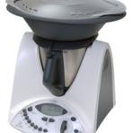 Junte 10 eletrodomésticos num único produto e descubra o… Thermomix!