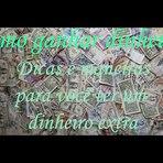 Dinheiro - Como ganhar dinheiro? Idéias e dicas