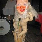 Os brinquedos mais bizarros do mundo #2