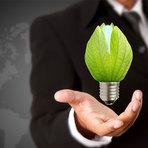 Saiba o que é sustentabilidade
