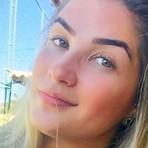 """""""Já passou dos limites"""", dispara Aline sobre aproximação de Amanda e Fernando"""