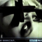 Cinema - Exorcismos no Vaticano (The Vatican Tapes, 2015) Trailer legendado. Suspense. Terror sobrenatural. Ficha técnica. Cartaz