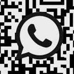Tutorial: veja como é fácil utilizar o WhatsApp Web