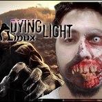 Dying Light ganha novo patch de atualização que melhora o desempenho do jogo no Linux