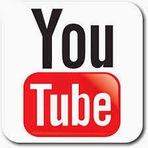 3 curiosidades sobre o You Tube.