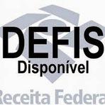 Simples Nacional – DEFIS – Prazo encerra-se em 31 de março