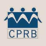 CPRB – Retenção na Fonte – Alíquota de 3,5% – Abrangência e Descontos