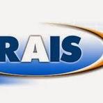 Como declarar na RAIS: Salário e Horas Extras