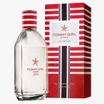 Tommy Hilfiger os novos perfumes de verão
