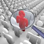 Internet - O Que É Um Nicho De Mercado E Porquê Escolher Um Nicho De Mercado