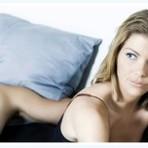 Descubra duas poderosas formas de ajudar o seu parceiro a superar a ejaculação precoce