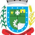 Apostila Concurso Prefeitura Municipal de Santo Antônio da Patrulha - RS