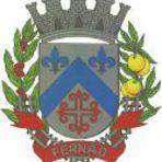 Apostila Concurso Prefeitura Municipal de Fernão - SP