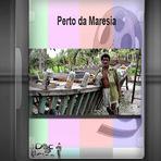 Documentário - Perto da Maresia