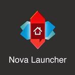 Nova Launcher beta recebe atualização e ganha novos recursos