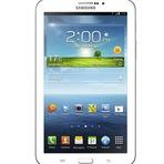 Smartphone Samsung Galaxy Tab 3