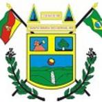 Apostila Concurso Prefeitura Municipal de Santa Maria do Herval - RS