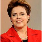 Internet - PC do STF encerra mandato de Dilma Rousseff no Wikipedia