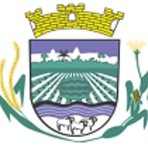 Apostila Concurso Prefeitura Municipal de Uruana - GO
