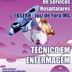 Curso Preparatório Online Concurso EBSERH 2015 - Empresa Brasileira de Serviços Hospitalares