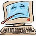 Como Limpar Vírus Do Computador