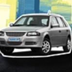 Automóveis - Estudo afirma que conectividade de carros ameaçam privacidade dos usuários