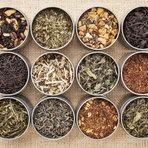 Ervas medicinais: usos e benefícios para a saúde
