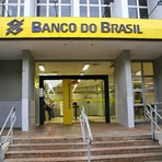 Banco do Brasil local de prova (Prova 15/03/2015)