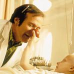 Amor na saúde e na doença