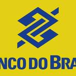 Concurso Banco do Brasil: locais de provas disponíveis