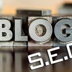 Como inserir caixinha com o link do seu blog para copiar e cola