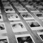 Fotos - Saiba porque é melhor você começar a imprimir suas fotos favoritas