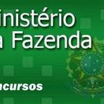 Ministério da Fazenda fará Concurso para 3.500 VAGAS Analista e Assistente