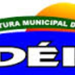 Apostila Concurso Câmara Municipal de Edéia - GO