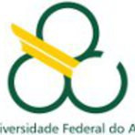 Apostila Concurso UFABC – Universidade Federal do ABC - SP