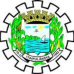 Apostila Concurso Prefeitura Municipal de Itaipulândia - PR