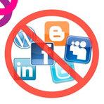 Alguns motivos que compravam que a vida sem as redes sociais seria melhor