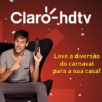 Como assistir TV a Cabo através da Claro TV