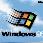 Microsoft corrige falha da década de 90