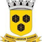 Apostila Concurso Câmara Municipal de Itabuna - BA
