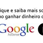 6 Dicas para ganhar dinheiro com o Google Adsense